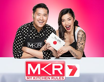 78 best ideas about kitchen rules on pinterest living for Y kitchen rules season 8