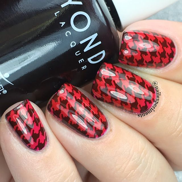 29 best lina nail art supplies images on pinterest nail art nail experiments prinsesfo Gallery