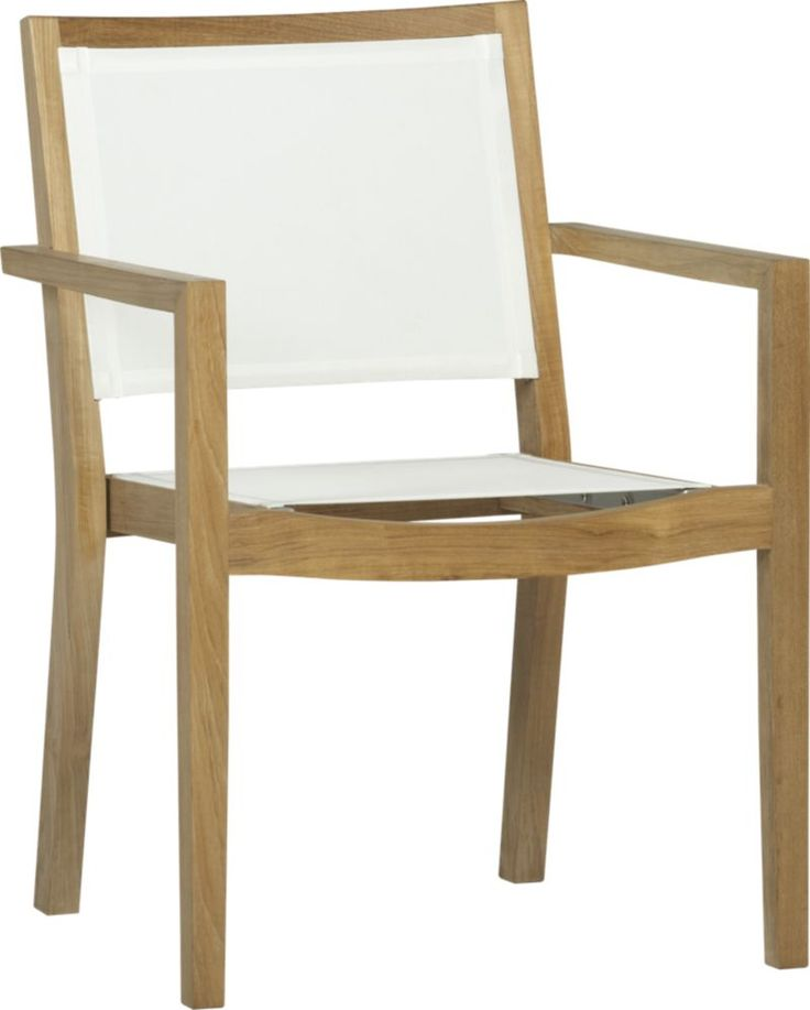regatta mesh dining chair - Garden Furniture Crates