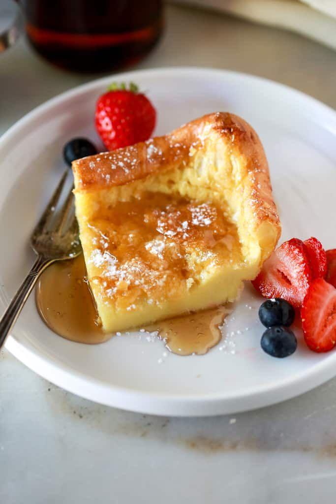 Pin On Food Breakfast Brunch