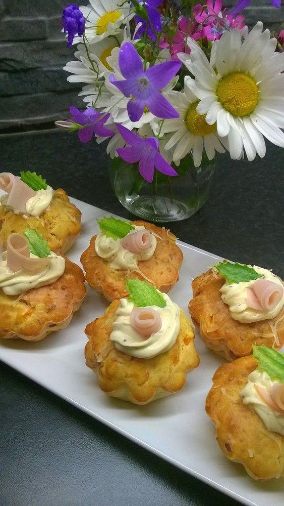 #leivojakoristele #piknikhaaste #droetker Kiitos Marika K.