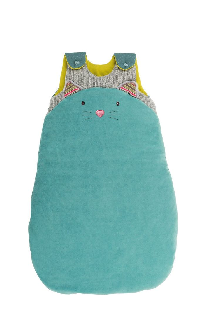 Baby Sleeping bag (70cm / 28 in)