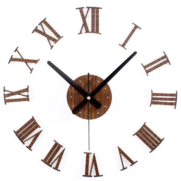 Oltre 25 fantastiche idee su decorazione orologio da for Immagini orologi da parete moderni