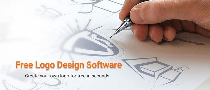 Top 10 Best Free Logo Maker Software for Windows
