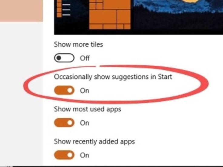 141 best windows 10 images on Pinterest Windows 10, Computer tips