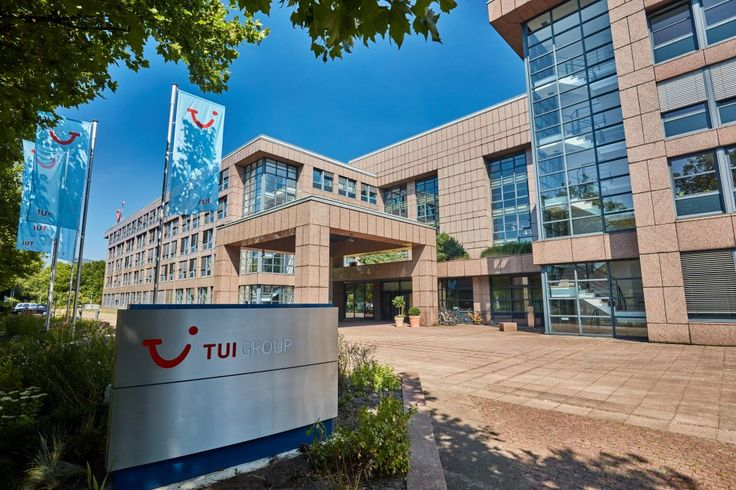 6 Blockchain Takeaways From Tour Operator TUIs Hotel Initiative  TUI Group's headquarters in the German city of Hanover. The company is investing in blockchain technology. Christian Wyrwa / TUI Group  Skift Take: TUI's chief executive is nailing his colors to the mast when it comes to blockchain and its benefits for the travel industry. In theory the technology is great  and TUI has already identified an effective way to use it  but will the hype be justified?   Patrick Whyte  TUI Group is…