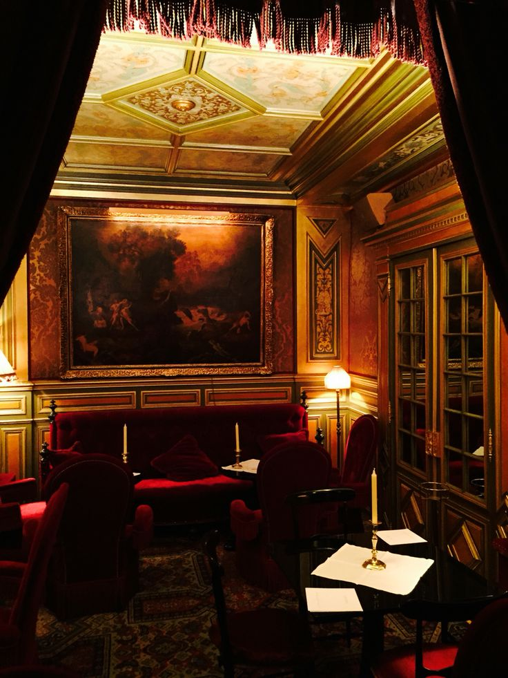 25 best ideas about hotel costes on pinterest names of for Hotel couple paris