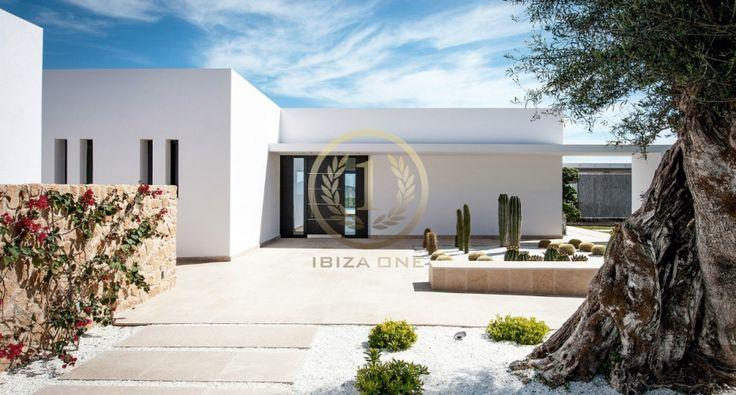 R sultat de recherche d 39 images pour maison ibiza for Ma maison minimaliste