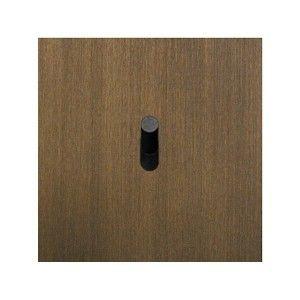 Bronze [- Epure - Interrupteurs et prises électriques Art Collection - Arnould]