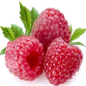 Raspberry Tea: Steep two teaspoons of raspberry leaves in a cup o f hot water for five to ten minutes. Raspberry tea can help in providing relief from fevers and throat infections/ strep throat.