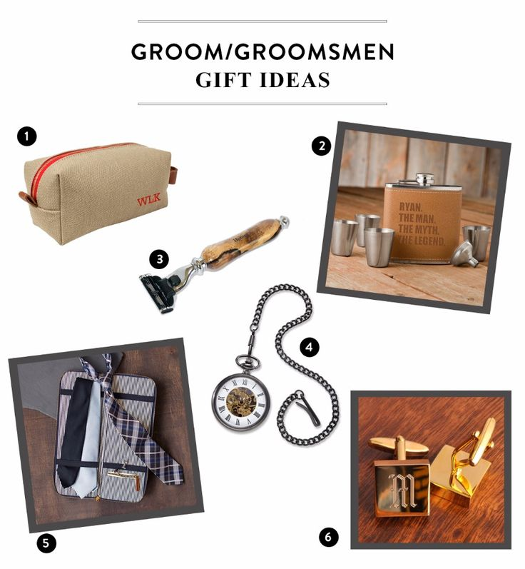 Best Man Wedding Gift Ideas: 397 Best Images About Groomsman Gift Ideas On Pinterest