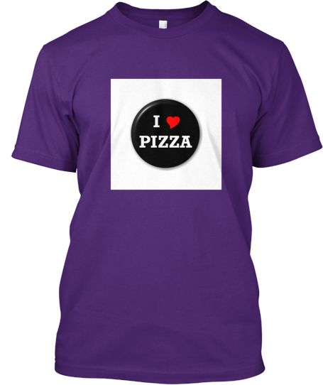 Your New Teespring Campaign