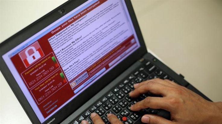 5 lecciones de pequeñas empresas deben aprender de los recientes ataques cibernéticos