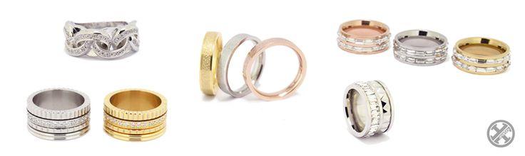 Si existe una joya con el más alto valor sentimental es sin duda, el anillo de compromiso.Muchas son las mujeres que sueñan con recibir este anillo, pero son pocas las que saben su historia y significado real. Se trata del anillo que regala el hombre a su amada cuando le propone matrimonio. Si ella acepta,