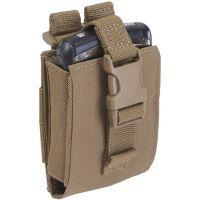 5.11 Tactical LG C5 Smartphone/PDA Case