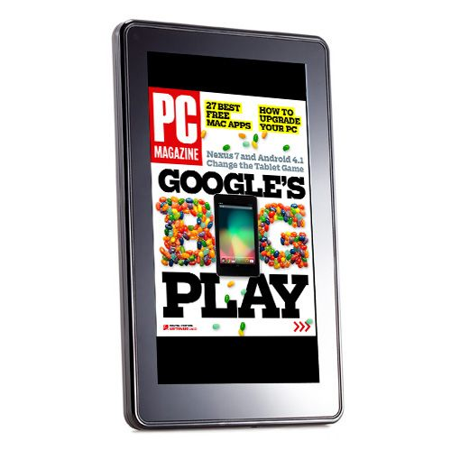How To Run Almost Any Android App On the Kindle Fire