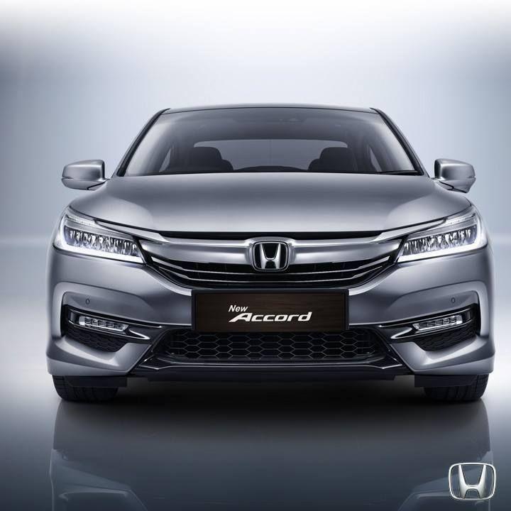 Kredit Honda Accord Bekasi Kredit Honda Accord 2019 Kredit Honda