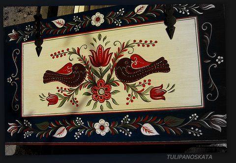 tulipanos_lada_teto_1420527_9064.jpg (480×333)