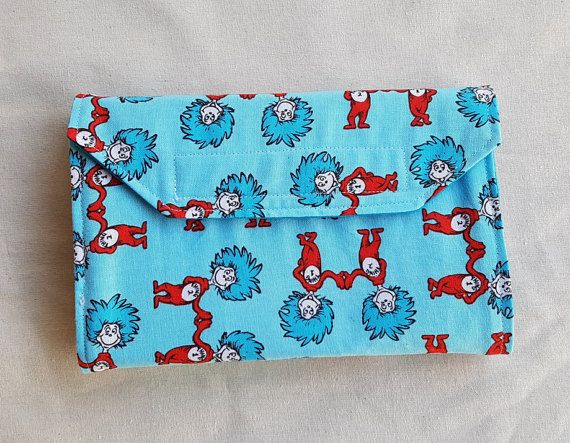 Hey, I found this really awesome Etsy listing at https://www.etsy.com/au/listing/462938316/dr-seuss-notebook-wallets