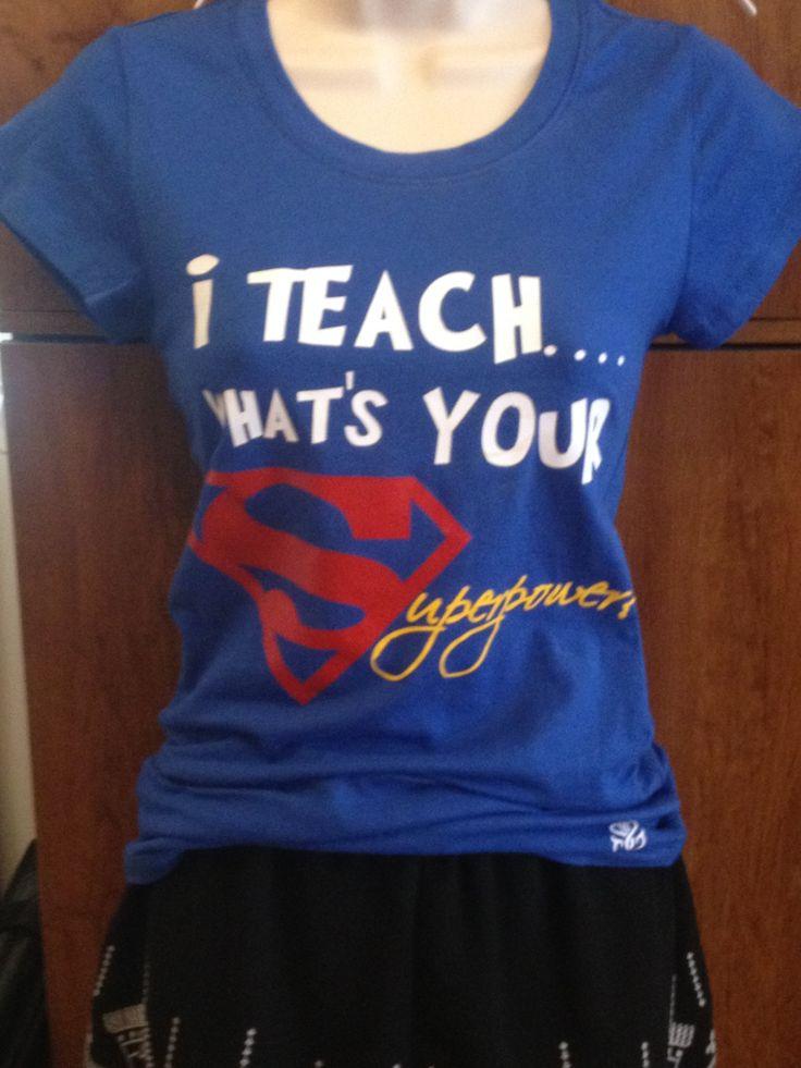 Best 25+ Superhero teacher ideas on Pinterest | Teacher ...