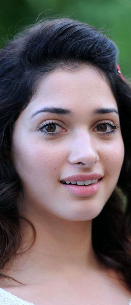 Tamanna Lips: 571 Best Images About BEAUTY On Pinterest