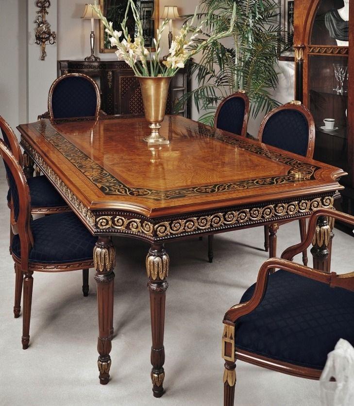Luxury Furniture Design Francesco Molon Giemme From Italy Resplendent Wooden Dining Table Designs Luxury Furniture Design Dining Table Design