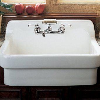 Digital Art Gallery  Lexington Faucet Under Mount Bathroom Sink by Cole Co inch Widespread Faucets Pinterest Faucets Bathroom and Lexington