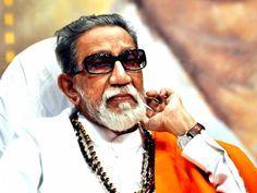 LeT attempted to kill Bal Thackeray Headley tells Mumbai court - The Express Tribune