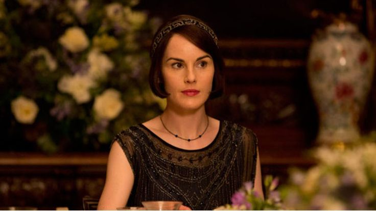 'Downton Abbey' Season 5 is winding down in the U.K. and the description of the penultimate episode of the regular run teases that love is in the air for several characters. Warning: Don't keep reading if you don't want to be spoiled.