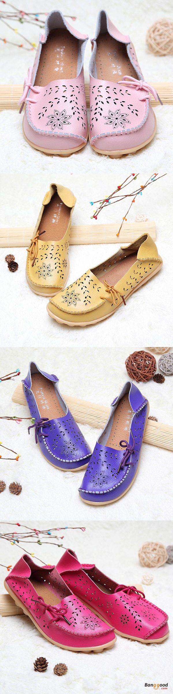 US$22.47 + Free shipping. Size(US): 5~13. Flat Shoes, Shoes for Women, Outdoor Athletic Shoes, Womens Fashion, Womens Shoes, Summer Outfits. Color: Khaki, Purple, Pink, Army Blue, Yellow, Light Yellow, Orange, Gold, Silver, Rose. Upper Material: Cow Split Leather.
