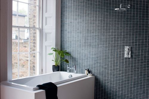 How would you create the perfect bathroom environment? Sustain Bath from Britton Bathrooms. http://www.brittonbathrooms.com/Products/ProductDetail?prodId=3767&name=Sustain%20bath%201600%20x%20700mm