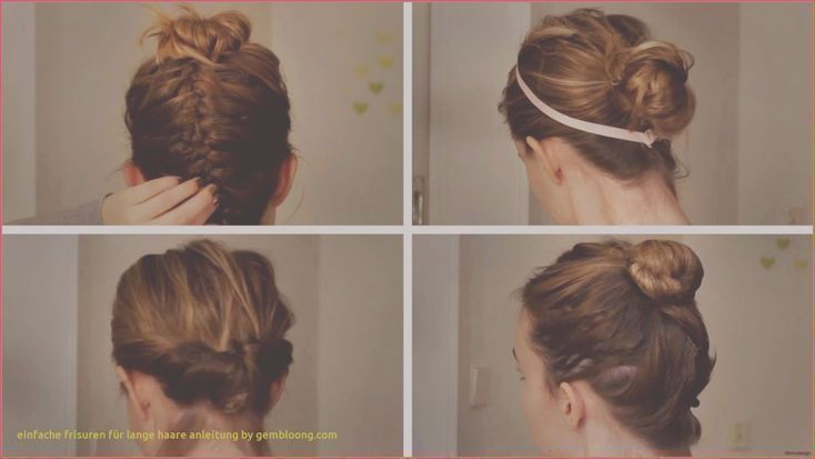 Hairstyles Gast Hochzeit Medium Lange Frisuren Mittlerer Hochzeitsgast Frisu Hai In 2020 Frisuren Frisuren Lange Haare Hochzeitsgast Geflochtene Frisuren