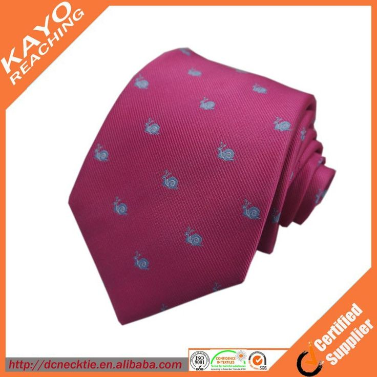 Custom design logo animal fashion designers ties, View designers ties, Kayo, OEM& ODM is available Product Details from Shengzhou Dacheng Textile Co., Ltd. on Alibaba.com