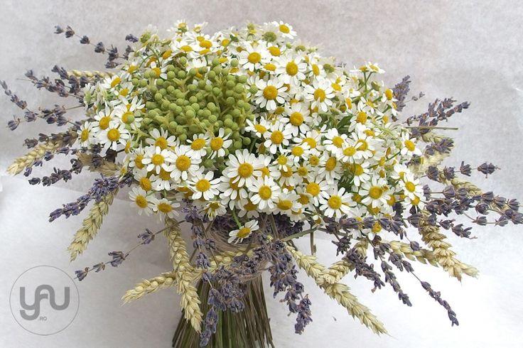 yau concept_yau flori_yau events_buchet cu musetel lavanda si grau #yauconcept #yauflowers #weddingbouquets #weddingbouquet #wedding #weddingflowers #floralart #flowers #bouquet #bouquets