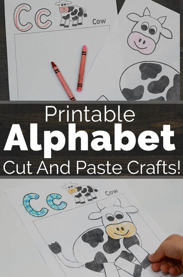 This week we did a Build a Shape Bear paper craft to help my toddler and preschooler learn 2D shapes! This simple craft brings shapes together to make super cute little bears. You can do this activity with any shapes you'd like to make, but I've also included free templates if you'd like to use...