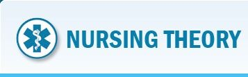 Excellent nursing theory site