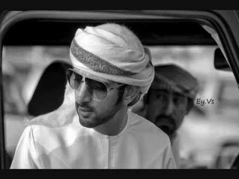 Spencer Hill & Nadia Ali - Believe It (Fazza) Sheikh Hamdan