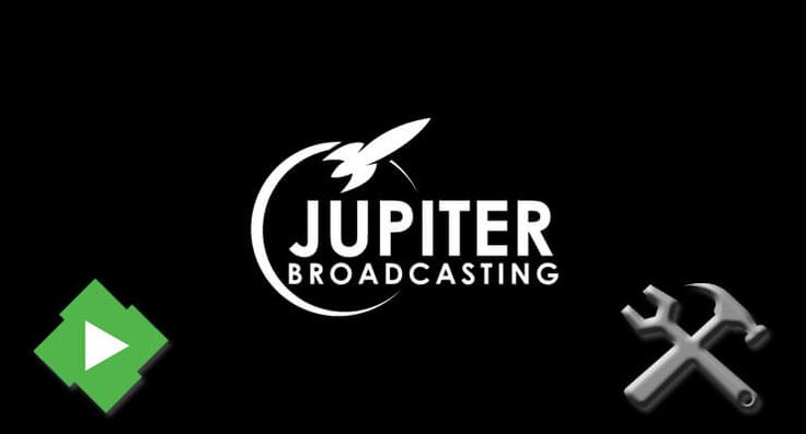 Guide: How to install Emby Jupiter Broadcasting Plugin?  https://www.htpcbeginner.com/emby-jupiter-broadcasting-plugin/  The independent broadcasting network Jupiter Broadcasting makes their podcasts and shows available for free online. If you want to get these shows on your Emby Media server, here's a plugin that can help you.