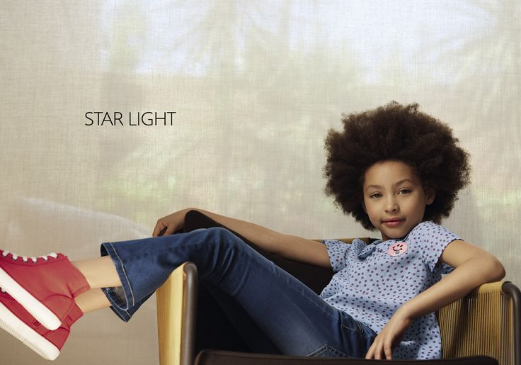 16 Best Stores for Fashionable Girls Tween Teen Clothing