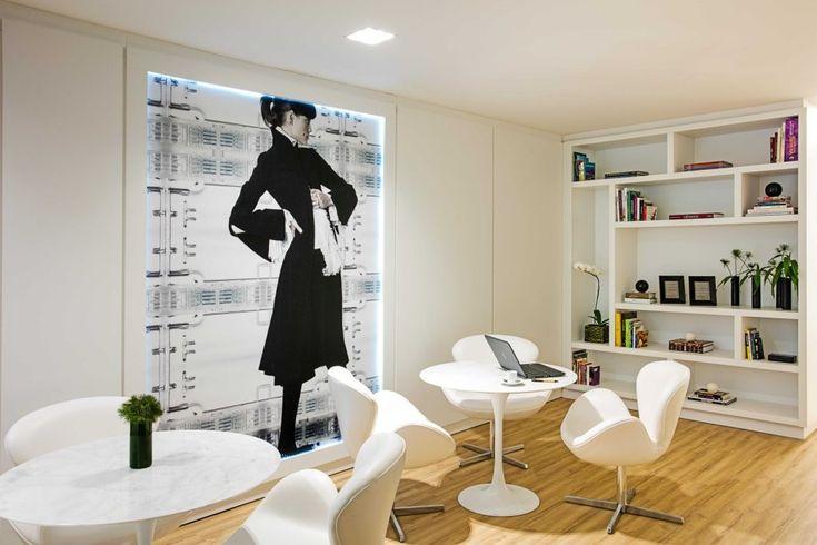 Por dentro do Best Western Premier Arpoador Fashion Hotel by Gloria Coelho