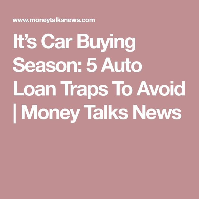 Best Auto Loans Images On   Motorcycle Cool Cars