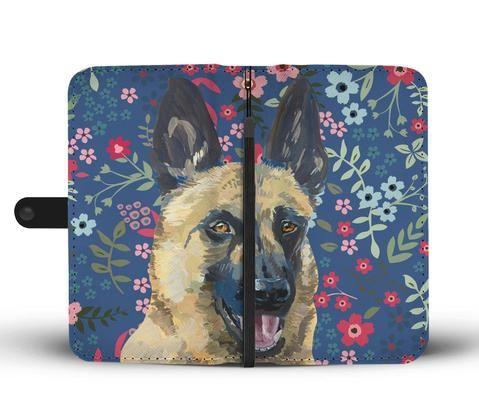 10 best Dogs images on Pinterest   Haustierprodukte, Hundeboxen und ...