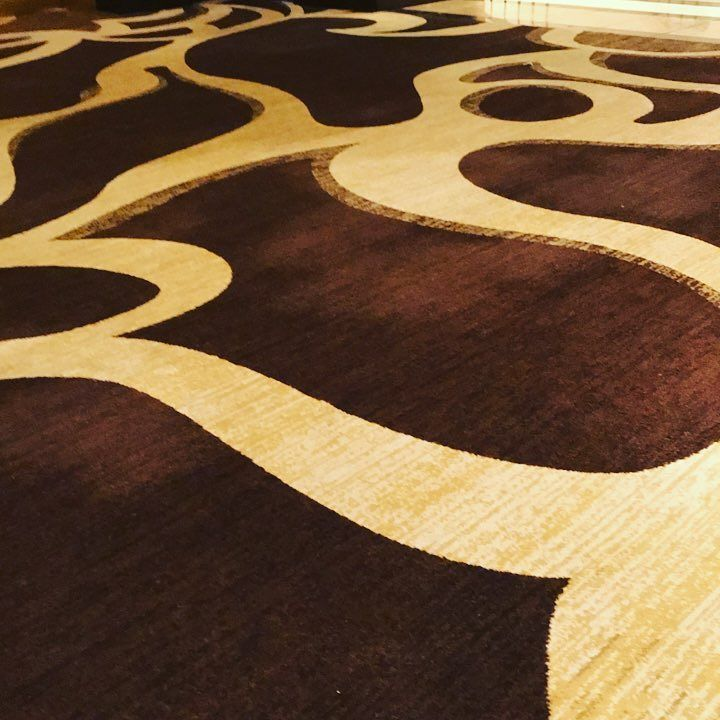 #Vancouver floor #pattern for my friend @sfera