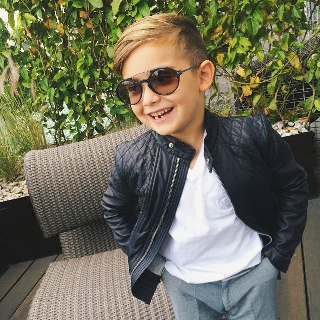 Best Alonso Mateo Images On Pinterest Alonso Mateo Boys - Meet 5 year old alonso mateo best dressed kid ever seen