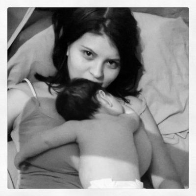 http://imageserve.babycenter.com/26/000/357/75o9T9f5cD6tfGVvRcyvAvzQUNtRStrF