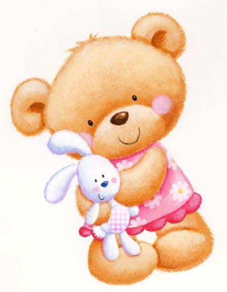 Hannah Wood - cute girl bear.jpg