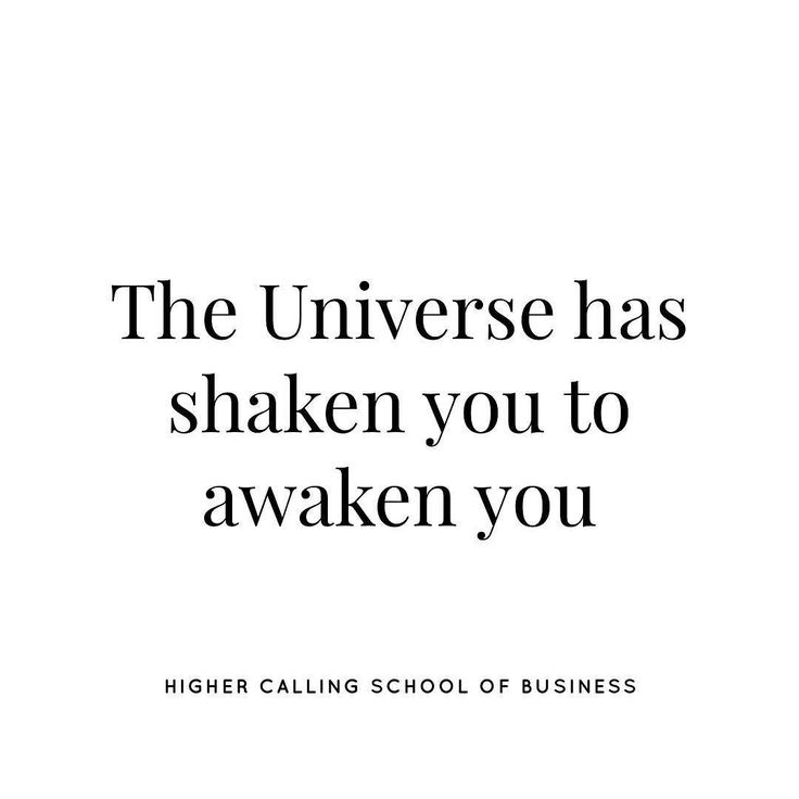 H A R D S H I P :: You know you've been called if your life has been a series of uphill battles and traumas. The Universe has been preparing you for leadership since the beginning. It is up to you if you will step into this higher calling and serve others. Your time is now. :: :: :: #nevergiveup #surrendertolove #theuniversehasyourback #healyourbody #healyoursoul #healyourmind #holistichealingforlife #youcandoittoo #sayyestolife #believeinmagic #believeyouareworthit #passionandpurpose…