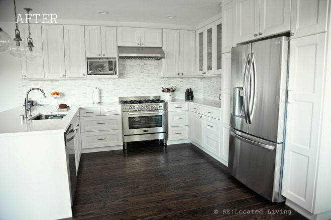 Best 131 Best Images About Kitchens Hickory Hardware On 640 x 480