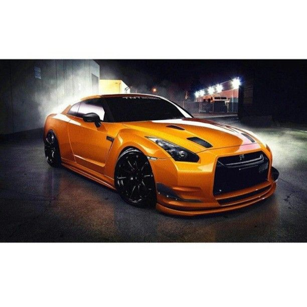 Nissan Skyline R35 Wallpapers Group 79: 105 Best Lifted Dodge Rams Images On Pinterest