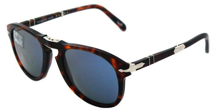 Óculos de sol Persol 714SM Steve McQueen Edição Especial - PERSOL você encontra aqui. Compre com frete grátis!